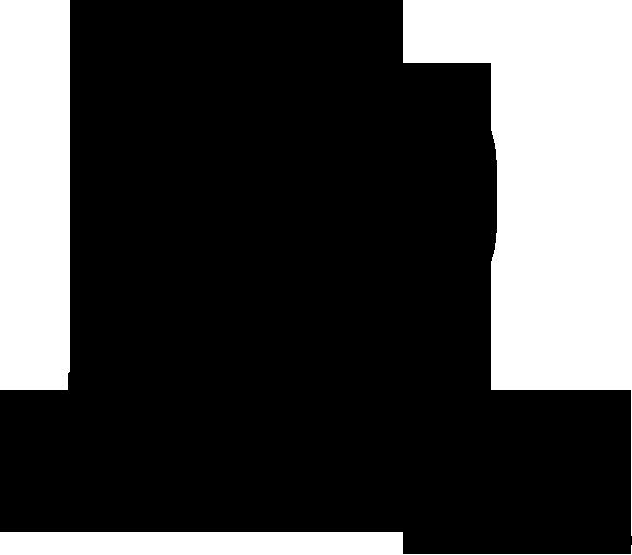 back office records logo